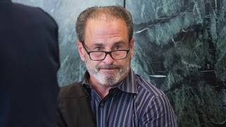 LINDA  WANTS A SAFE WORKPLACE: MAN ACCUSED OF ASSAULT SUES COMPANY FOR WRONGFUL DISMISSAL