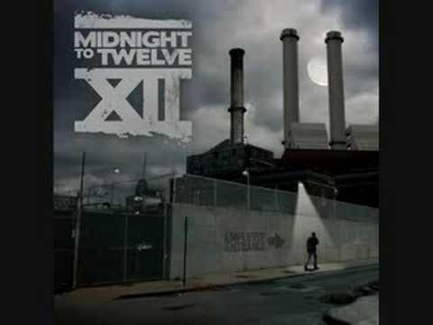 Midnight To Twelve Good Morning Again