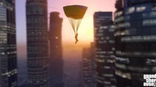 Слайдшоу скриншотов GTA 5 под музуыку THE OFFSPRING.(Обычное анимированное слайдшоу скриншотов Grand Theft Auto V. Ничего более масштабного я и не планировал сделать...., 2014-08-11T11:29:43.000Z)