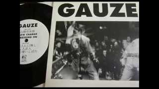 Watch Gauze Low Charge video