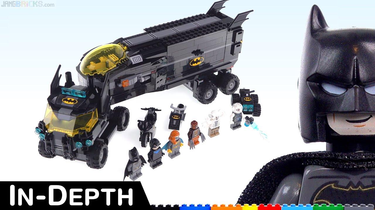 LEGO FIGUREN MARVEL SUPER HEROS BATMAN CATWOMEN JOKER 70906 70909 E 12 // 12