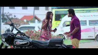 Mudhugauv Official Trailer.Latest Malayalam Movie Trailer 2016