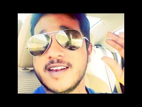 Sethupathi - Na Raja Song Dubsmash Tamil / TK Dubsmash