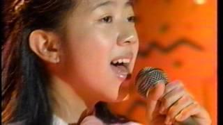 高瀬彩乃 ひふみかおり 1991.