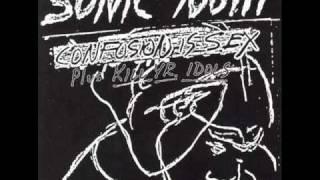 Sonic Youth-Kill Yr Idols