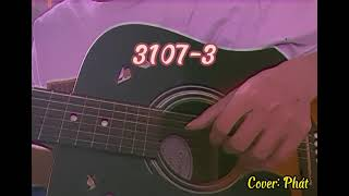 3107-3 - Guitar cover by Phát видео