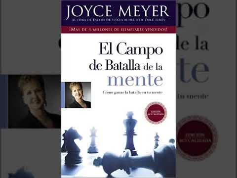 libros de joyce meyer para descargar gratis pdf
