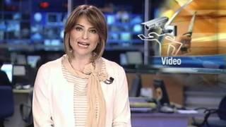 22 de julio de 2011. Noticias. 11:00 p.m.