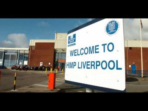 liverpool prison radio broadcast skit