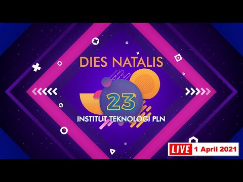 DIES NATALIS INSTITUT