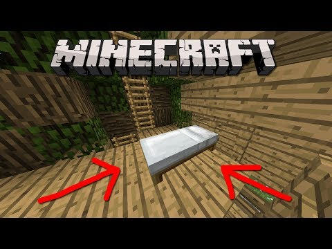 Minecraft Andy's World  | AM mutat PATUTUL LA ETAJ | Sez #5 Ep #4