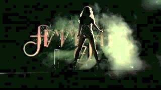 The Game of Cat & Mouse [Intro] (Femme Fatale Tour Studio Version Instrumental)
