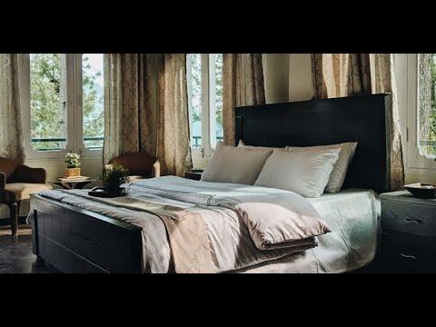 Rs 13000 Per Night | Hotel Room Tour In Nathia Gali