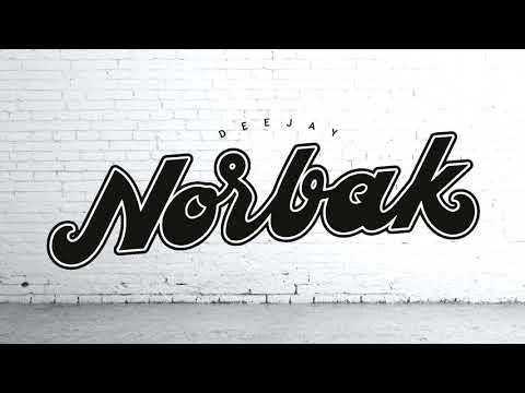 RL Grime x Wuki - Kingpin (Norbak Edit)