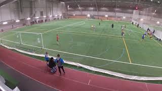 ÅIFK vs Pallo-Iirot FINAL 20190330