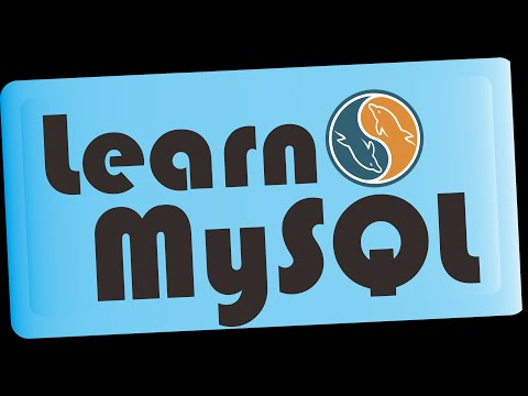 how to create database & table in mysql