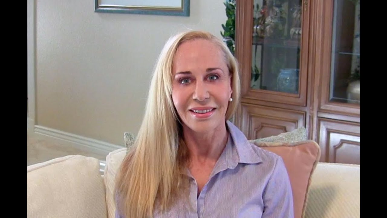 susan mature dating site As one of the leading dating sites for mature  the genuine rise in older women dating younger men by  susan sontag penned 'the double.