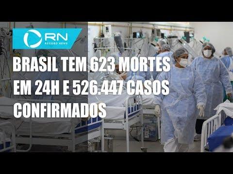 coronavírus:-brasil-tem-29.937-mortes-e-526.447-casos-confirmados