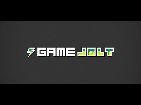 Game Golt