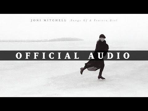Joni Mitchell - River