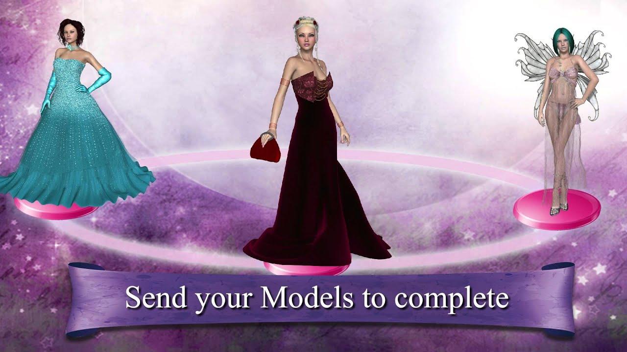 Fashionstories Boutique Indiegogo