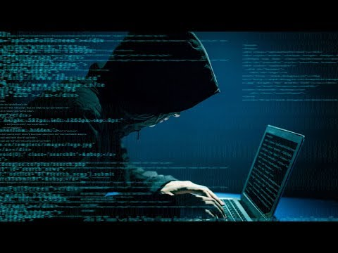 La Deep Web. Viaje al Sub Mundo Digital ! Documental ᴴᴰ
