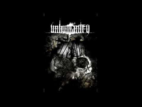 Unhumanity - Unhumanity