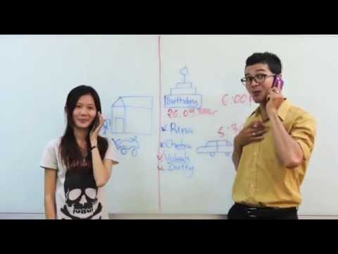 Tiếng Khmer bài 46