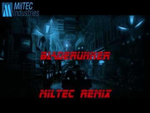 blade-runner-end-titles-(30th-anniversary-remix)