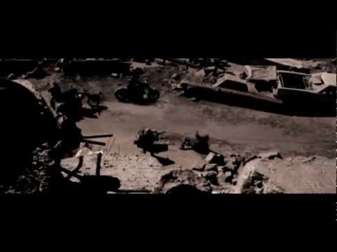 mad-max-fury-road---teaser-trailer-(fan-made)