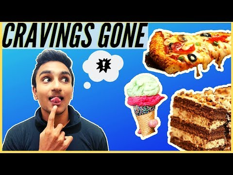how-to-stop-food-cravings?- -5-hacks-that-work-(including-5-second-trick)