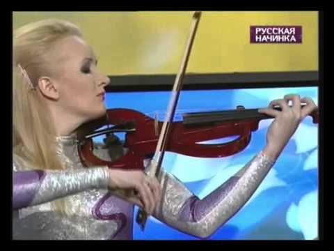 В.А.Моцарт, И.С.Бах, А.Вивальди - Симфония № 40 скачать песню mp3
