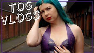 On Location - Latex Set Feat. Near Miss Di Zaster