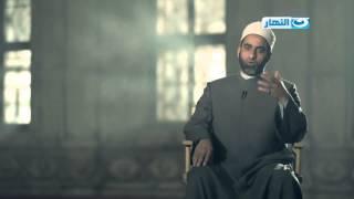 ما هي أقل مدة وأطول مدة للحيض ؟ - مصطفى حسني