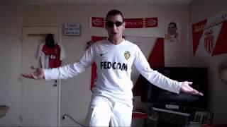 Tarek debrief Nantes Monaco 1-0