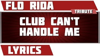 Club Can
