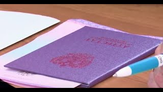 В вузах Вологодской области закончился приём документов