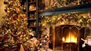Video Dramatic Christmas Lyrics - Up On the Rooftop download MP3, 3GP, MP4, WEBM, AVI, FLV November 2018