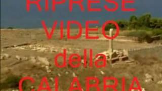 STASERA NON SI RIDE E NON SI BALLA (Mino Reitano)  Base audio