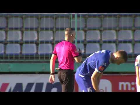 Siroki Brijeg Tuzla City Goals And Highlights