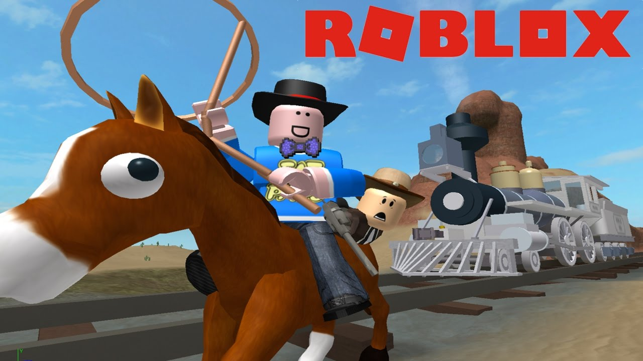 Roblox Fat Paps Song Roblox Escape The Wild West Youtube