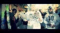 Força Suprema - Memu Nigga (Prod: Madkutz) 2013