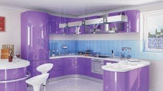 кухня фасады и фартук фотопечать - скинали (Blum) (на заказ в Харькове)(фирма