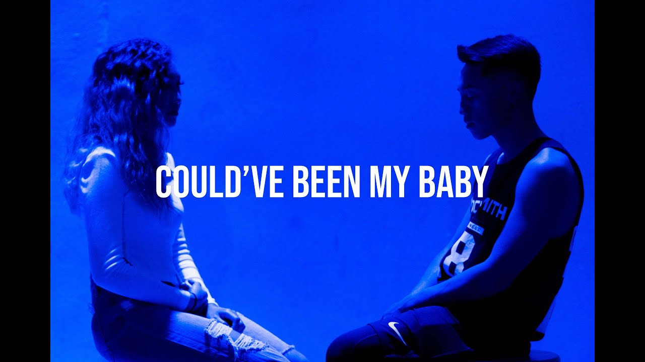 Download Could've Been My Baby - GY Yang Ft. Chenning Xiong