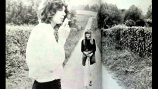 Nick Drake -  Joey II - English Love Songs