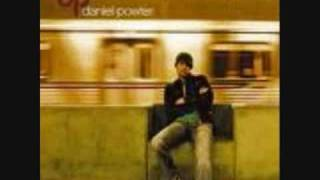 daniel powter next plane home