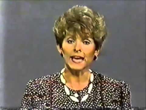 KPHO News 5 at 9:30PM (1/27/1988)