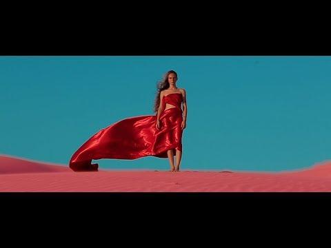 Big Wild - Superdream (Official Album Trailer) Mp3