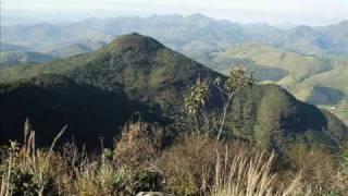 O canto da Ema - Trio de Flautas Nordeste