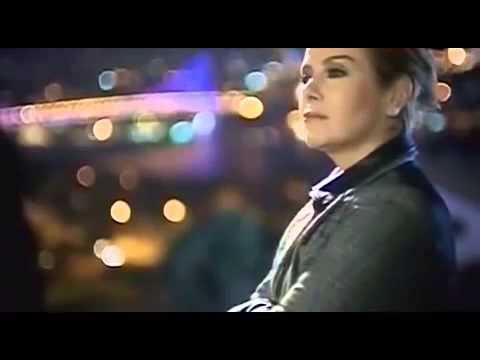 ютуб кино иффет